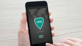 6 أسباب تدفعك لحذف تطبيق «SuperVPN» من هاتفك: يعرضك للسرقة
