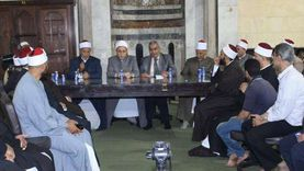 """""""البحوث الإسلامية"""" يعلن عن فتح باب التقدم لمسابقة العام للابتعاث"""