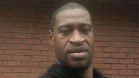 هيئة محلفين توجه اتهامات لـ4 رجال شرطة سابقين متورطين في مقتل فلويد