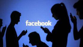 1000 بلاغ ضد «صفحات فيسبوكية» تشهر بالمواطنين وتشكك في الأنساب بسوهاج