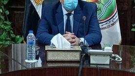 الزراعة: مصر تشارك في اجتماعات المنظمة الإسلامية للأمن الغذائي