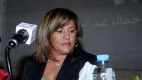 هدى عبدالناصر: الشرق الأوسط ومصر محل مؤامرات وأطماع للغرب