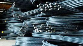 عاجل.. زيادة جديدة في أسعار الحديد