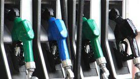 كل ما تريد معرفته عن أسعار البنزين الجديدة في مصر