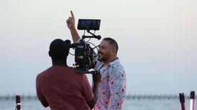 رامي عياش: فخور بإحياء حفل ختام مهرجان الجونة