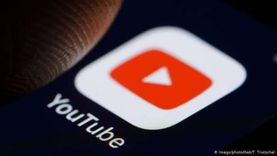 خبير اقتصادي: ضريبة «اليوتيوبرز» خطوة جيدة لحصر النشاط غير الرسمي