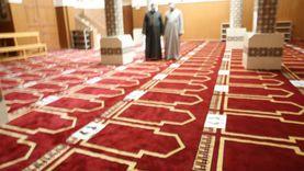 أستاذ بجامعة الأزهر: المسجد بالإسلام مكان لتعليم الحرية والمساواة