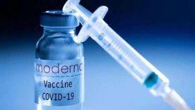 طبيب عن إدخال عقار جديد لبروتوكول علاج فيروس كورونا: «يتم بإشراف طبي»