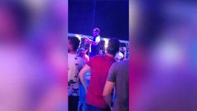 شحتة كاريكا يتحدى النقابة بإحياء حفل غنائي في الساحل الشمالي