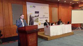 «جويد»: نقدم خدمات الطاقة الشمسية وندرس السوق لحل مشاكل المزارعين