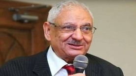 انتخاب المصري ثروت قادس نائبا لرئيس برلمان ولاية لانجن الألمانية