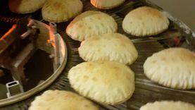 ضبط 40 مخبزا مخالفا في حملة تموينية بالشرقية