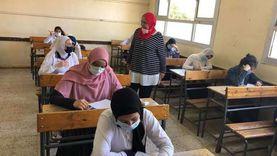 «التعليم» تستعد للثانوية العامة وتعلن مد تسليم الاستمارات لـ11 مايو