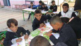«تعليم القاهرة والجيزة» تناقش آليات التقدم لمسابقة المبدع الصغير