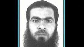 من هو الإرهابي محمد السيد منصور الملقب بـ«أبو عبيدة»؟