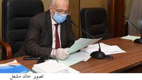 أبو شقة يدعو لإجراء انتخابات مبكرة على رئاسة حزب الوفد