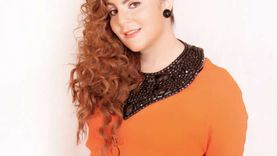 """رانيا ياسين توضح حقيقة خلافها مع ابنة رجاء الجداوي: """"زعلانة عليكي"""""""