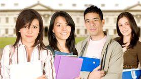 """أكاديميون عن نظام """"التعليم الهجين"""": مفيد في ظل جائحة كورونا"""