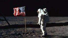 ناسا تخطط لرحلة تاريخية للقمر.. بشماركة رائدة فضاء وتتكلف 28 مليار دولار