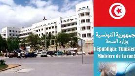 تسجيل 400 إصابة بكورونا وافدة إلى تونس منذ فتح الحدود