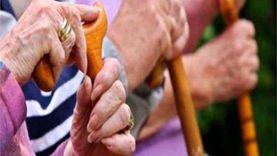 في اليوم العالمي للمسنين: زواج 19.5 ألف مسن مقابل طلاق 19 ألفا في 2019