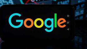 خطوات تقديم الضرائب في جوجل أدسنس بمصر