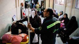 توصيات بتغيير مواعيد إغلاق المحلات في المحافظات «الأعلى إصابة بكورونا»