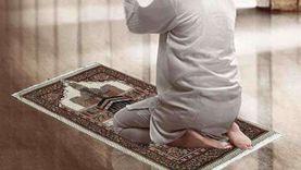 «الإفتاء»: 3 أوقات تُكرَه فيها الصلاة.. تعرف عليها