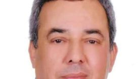 وفاة المنتج أحمد موسى أحد أشهر صناع «الكاسيت» في الثمانينيات