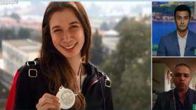 رئيس جامعة الإسكندرية عن تأهل طالبين للأولمبياد: تدشين مشروع «البطل» قريبا
