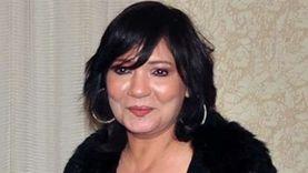 عايدة رياض: أنا مسيحية ومايرضنيش الإساءة للرسول.. وجبت حلاوة المولد
