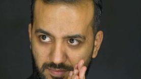 """المخرج أحمد فؤاد يبدأ بروفات مسرحيته الجديدة """"ديجا فو"""" بالهناجر"""