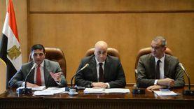اقتصادية النواب: معاش نائب محافظ البنك المركزي يكون كالوزير
