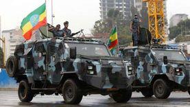 آبي أحمد: انتهت مهلة الاستسلام وبدء الهجوم على تيجراي