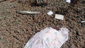 عاجل.. الصحة: إصابة 97 مواطنا في حادث قطار بنها