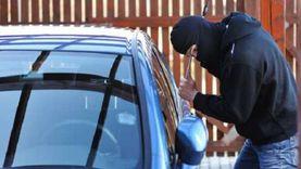 """كاميرات المراقبة وسيلة الأمن لكشف لغز سرقة تاجري ذهب بـ""""شبرا - بنها"""""""
