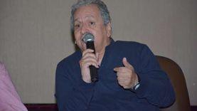 المخرج عمر عبدالعزيز: قدمت الكوميديا في أفلامي من واقع حياتي الصعبة