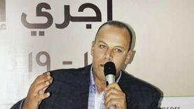 انتشار مبيدات مسرطنة بالسوق تحمل اسم إسرائيل