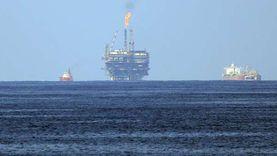 وزير البترول الأسبق: منطقة شرق المتوسط بها 200 تريليون مكعب غاز