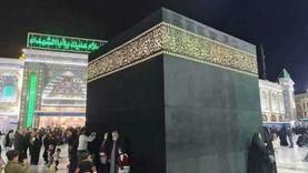 «الحج والعمرة» عن اقتصار الحج على المقيمين بالسعودية: قرار نهائي