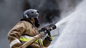 سبت الكوارث: حريقان في روسيا وإيران.. والجزائر تتعرض لـ فيضانات