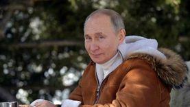 مدح أمريكي لموقف بوتين من «تغير المناخ»