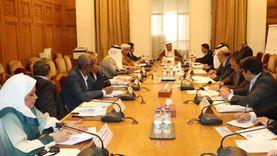 البرلمان العربي يُدين مجزرة ميليشيا الحوثي الدموية في الحُديدة