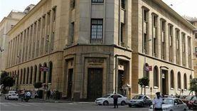 زيادة مرتقبة في تحويلات المصريين بالخارج بسبب مصاريف رمضان