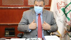 السعودية تسمح باستخراج تصريح مؤقت للعامل حال وجود دعوى قضائية مع كفيله