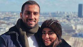 سارة الطباخ بعد حكم حبسها عامين: «هقاضي محمد الشرنوبي بتهمة التشهير»