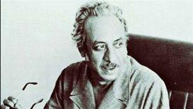 شروط وجوائز مسابقة صلاح عبدالصبور للمسرح الشعري