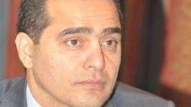أبو المكارم: الحكومة تدرس خفض أسعار الغاز للصناعة