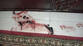 جريمة السحور.. تفاصيل جديدة بشأن مقتل «سيدة الهرم» على يد خفير فيلتها