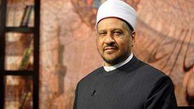 الإفتاء المصرية: لقاح كورونا لا يفطر صائم رمضان